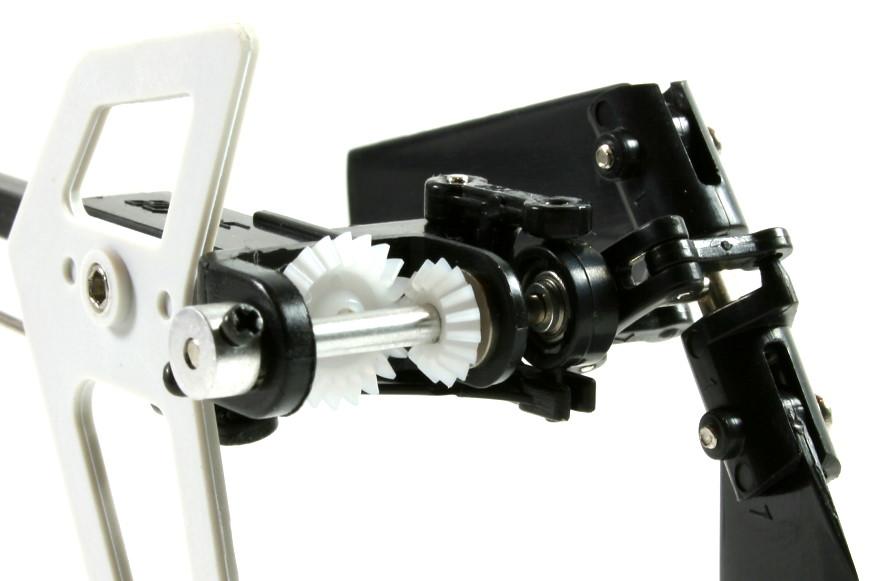 004-Blade-130X-Heckrotor.jpg