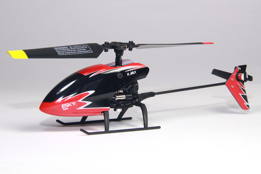 micro heli v911 with 369469 Esky 150x 4 Ch Fbl 6 Assi Con Cc3d on 302025152250 further Wltoys V911 Pro Rtf also Armia Usa Testuje 18 Gramowego Drona together with Watch in addition 369469 Esky 150x 4 Ch Fbl 6 Assi Con Cc3d.