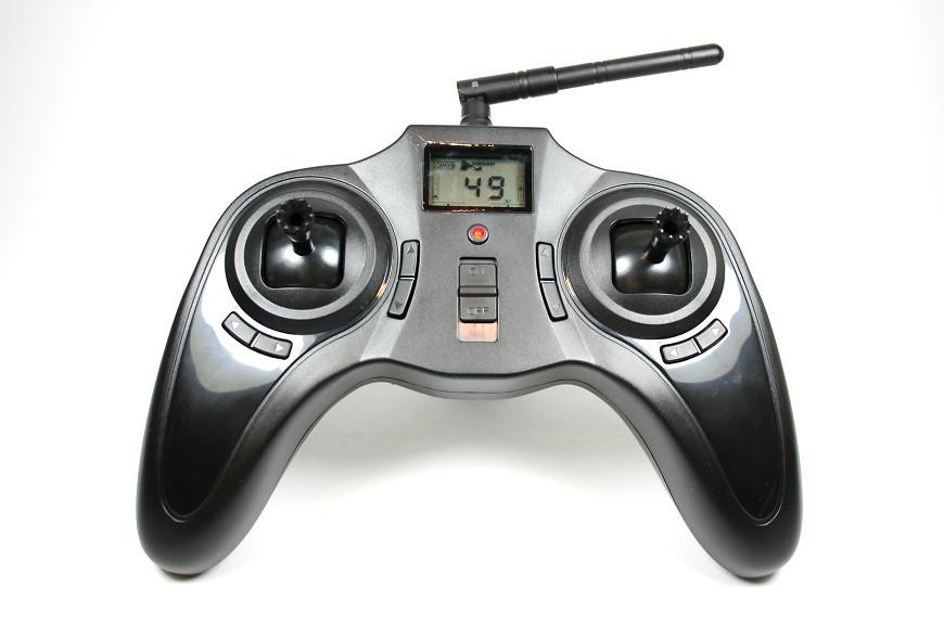 04-Hubsan-X4-Mini-RC-Quadrocopter-Sender.jpg