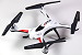 JJRC H31 Quadcopter