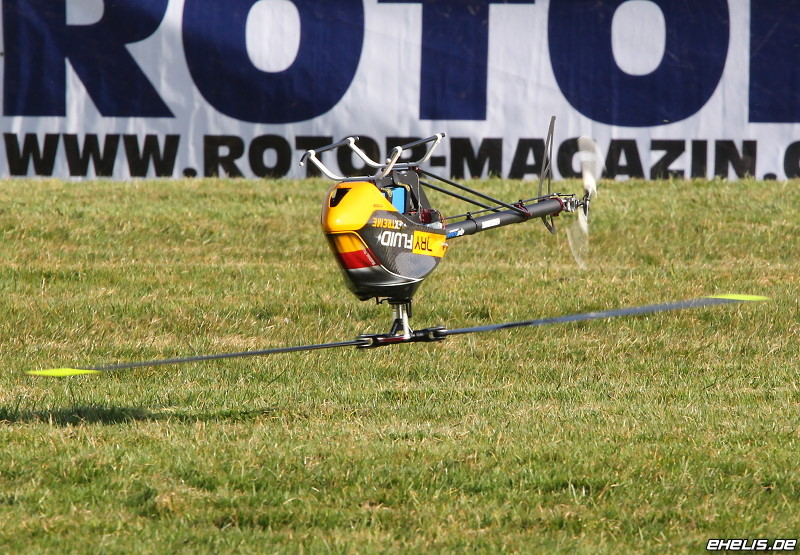 122_Rotor_Live_2014_dryfluid.jpg