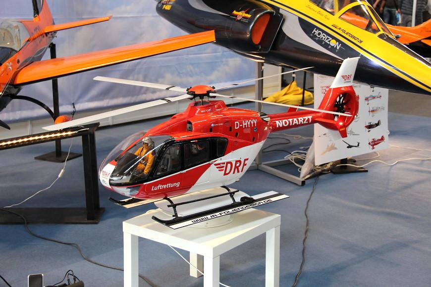 Faszination-Modellbau-Friedrichshafen-2014-13.jpg