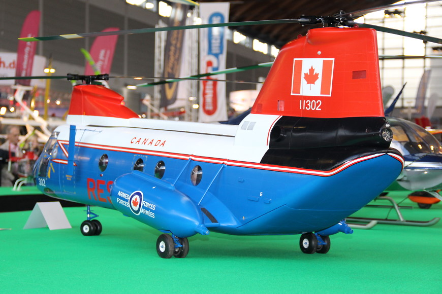31-Scale-Helikopter-Labrador-Helifischers.jpg