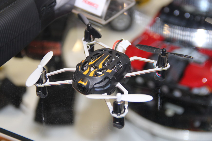 33-Mini-RC-Quadrocopter-Kamera.jpg