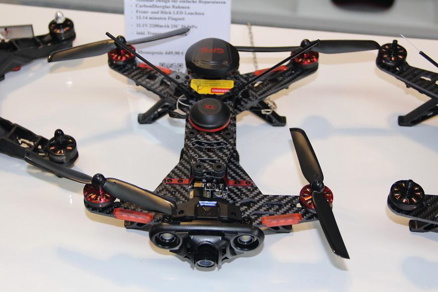 42-RC-Quadrocopter-Walkera-Race-250.jpg