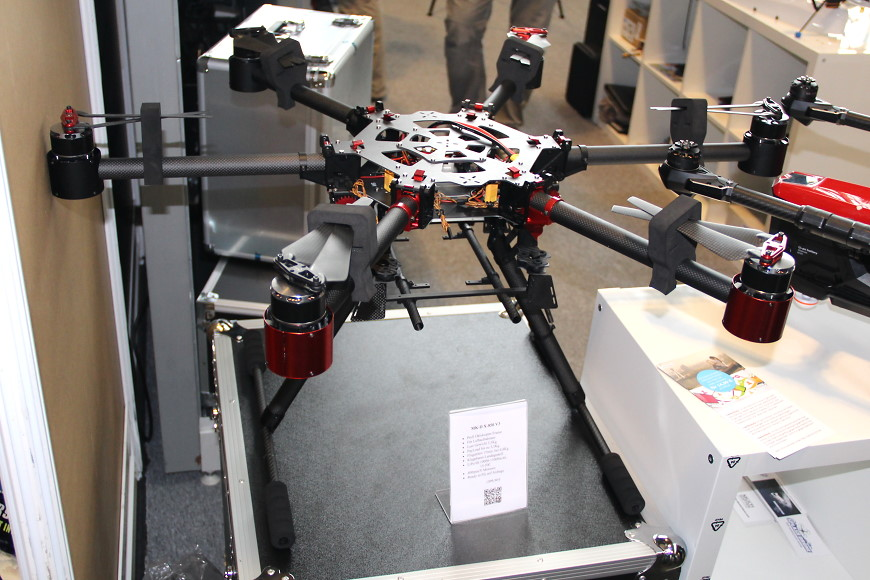 44-RC-Hexacopter.jpg