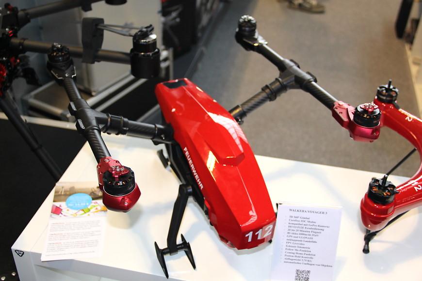 45-RC-Walkera-Drone-Voyager-Feuerwehr.jpg