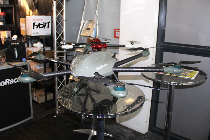50-RC-Hexacopter-KaroRace.jpg