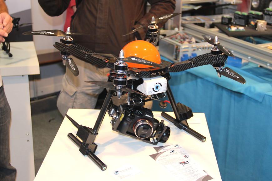 52-RC-Octocopter-RotorKonzept-RKM-8X.jpg