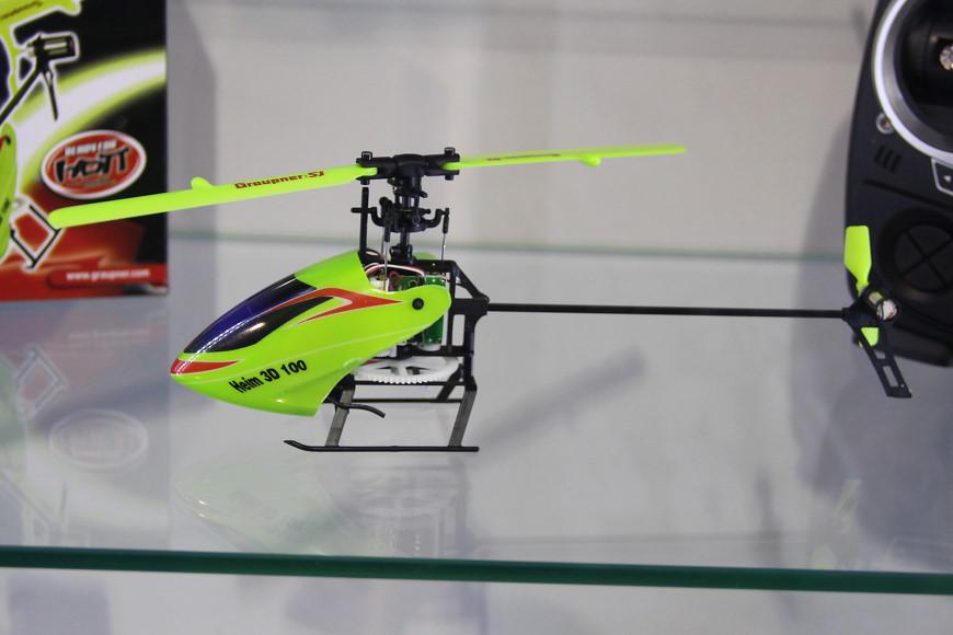53-RC-Helikopter-Heim-3D-100.jpg