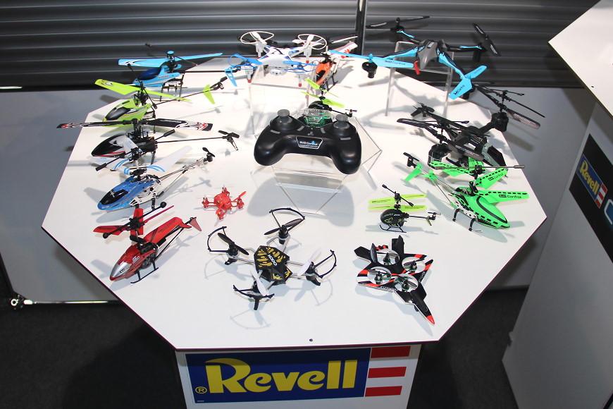 55-RC-Helikopter-Revell.jpg