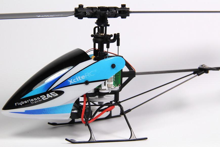 02-XciteRC-Flybarless-245-Trainer.jpg