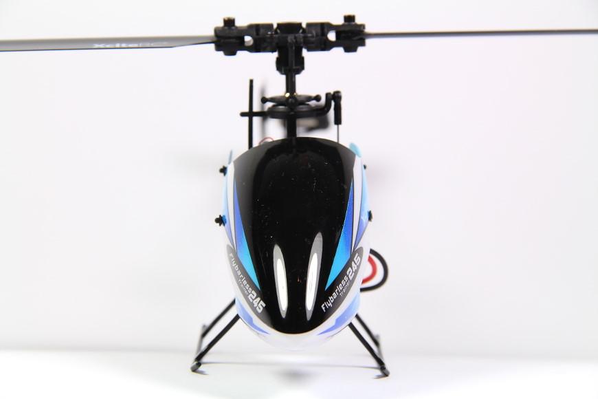 03-XciteRC-Flybarless-245-Trainer.jpg