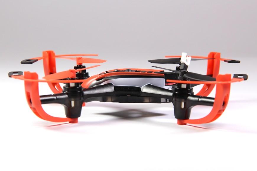 03-ACME-Zoopa-Q155-Roonin-Quadrocopter.jpg