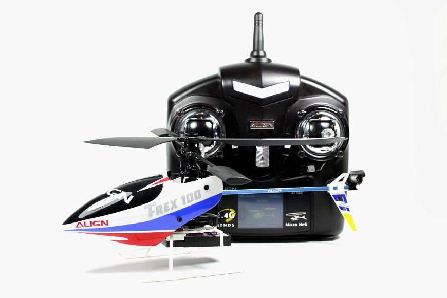 01-Align-T-Rex-100X-Super-Combo-Sender.jpg