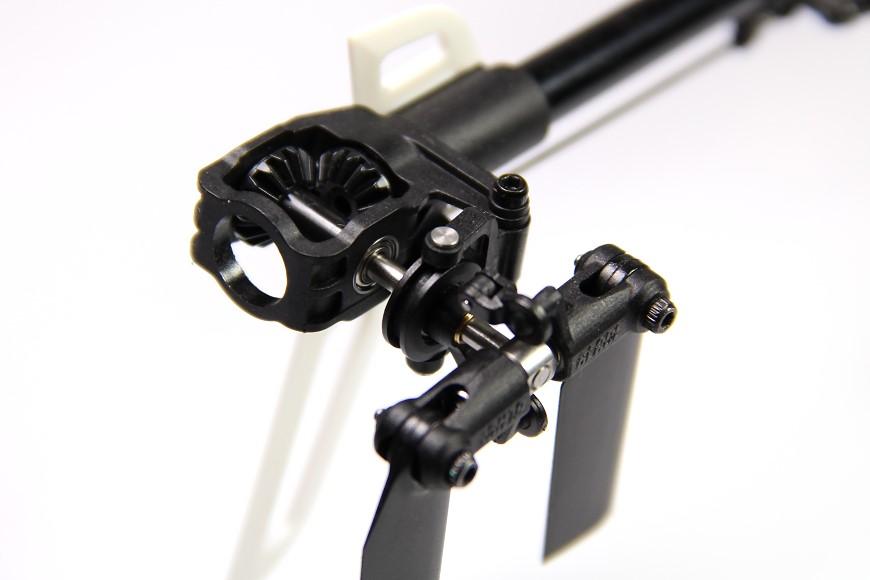 05-Blade-180-CFX-Micro-3D-Helikopter-Heckrotormechanik.jpg
