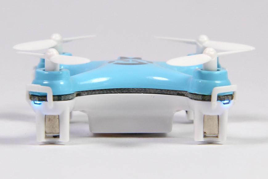 02-Cheerson-CX-10-Nano-Quadcopter.jpg