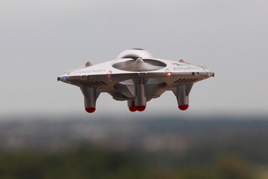 cx-31-UFO-flug.jpg