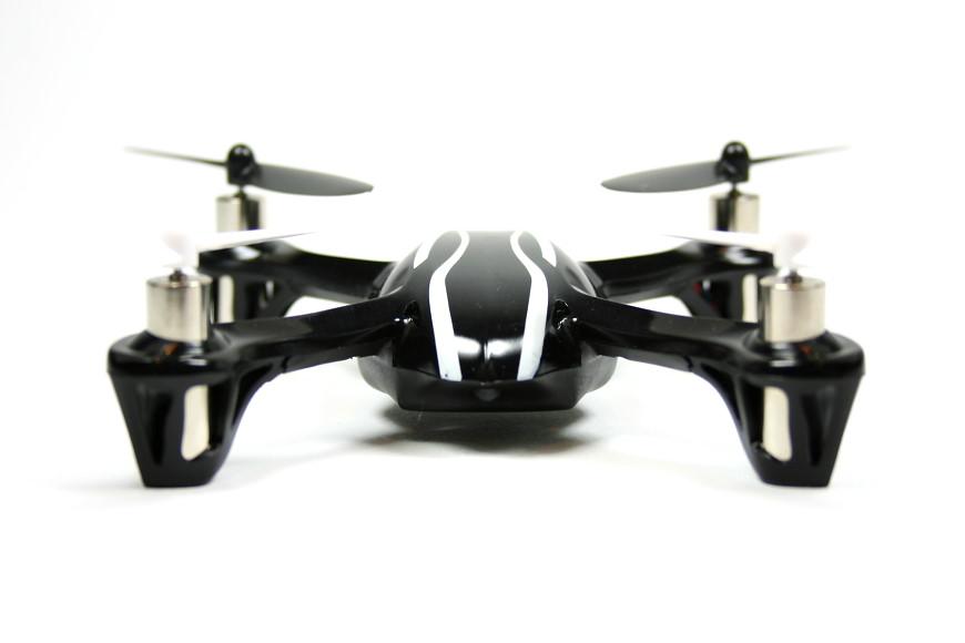01-Hubsan-X4-Mini-RC-Quadrocopter-Frontansicht.jpg