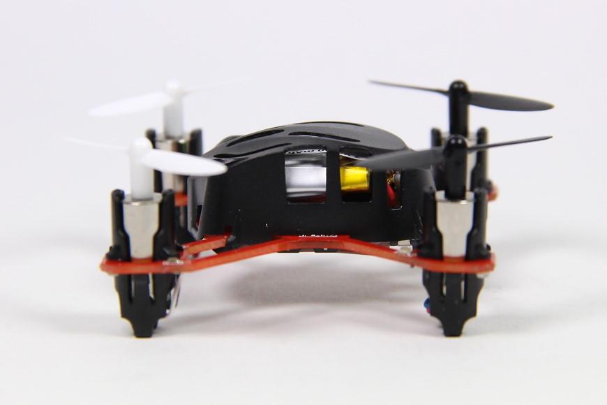 04-Revell-Control-Nano-Quad-XS-Serie-RTF-Seitenansicht.jpg