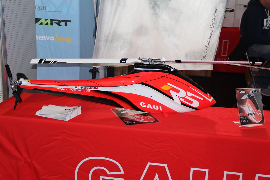 02-Gaui-R5-Speed.jpg
