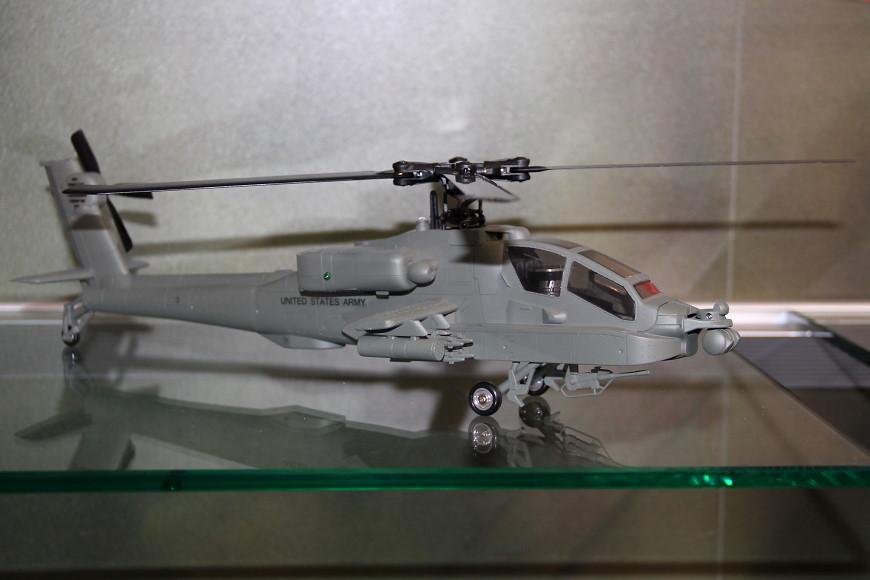11-Blade-Micro-Apache-AH64.jpg