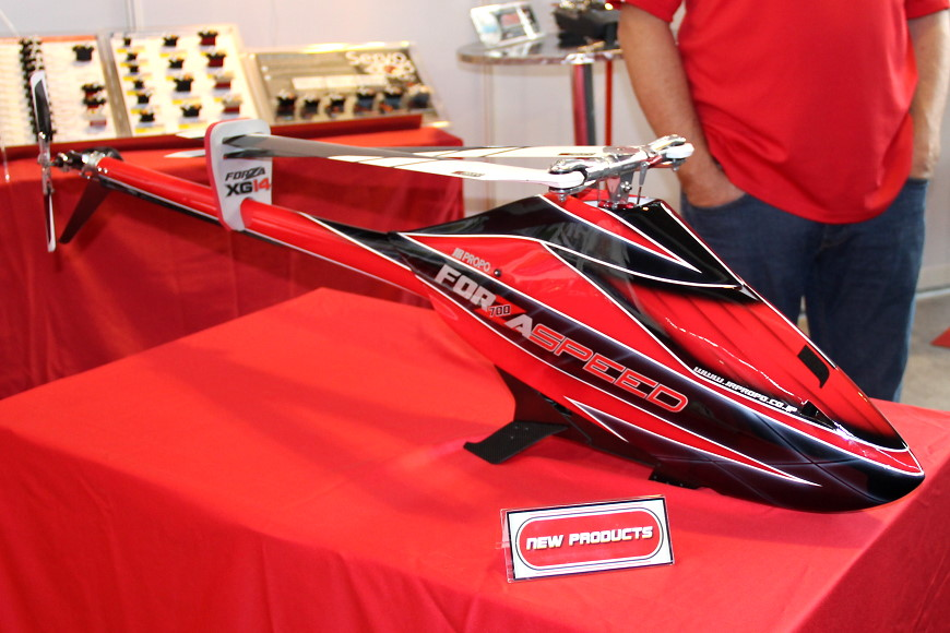 14-JR-Propo-Forza-700-Speed.jpg