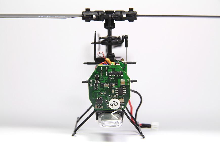 07-XciteRC-Flybarless-245-Trainer.jpg